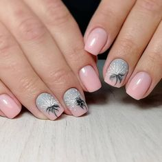 amazing nail art ideas that will inspire you 2020 nail arts 2020 nail art designs for spring 2020 nail art kit nail kit short coffin nails Cute Nails, Pretty Nails, My Nails, Gorgeous Nails, Nail Designs Spring, Cool Nail Designs, Spring Nails, Summer Nails, Art Rose