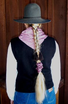 We might just have the largest selection of silk wild rags and western scarves anywhere. We carry different brands and sizes to match any budget or fashion!