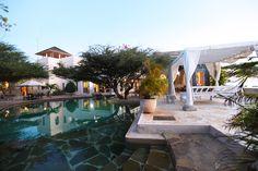 The Majilis Resort 2