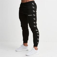 Men/'s Gold Foil Boxing Emblem Fleece shorts sweatpants jogger MMA Fighting Box
