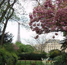 Paris...beautiful !!!