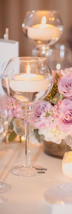 Seasons Of Life, Four Seasons, Candle Lanterns, Candles, Come Dine With Me, Vintage Couture, Vintage Fashion, Fashion Themes, Welcome Spring