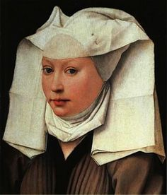 Julian of Norwich, the 14th century Christian mystic, is believed to be the first woman to publish a book in English. The author of the first autobiography written in English by a woman, Margery Kempe (The Book of Margery Kempe), was encouraged in her spiritual quest by Julian of Norwich.