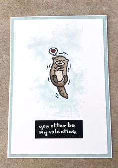 Hey Love Hey Love, Surface Finish, Valentines Day, Stamps, Packaging, Cards