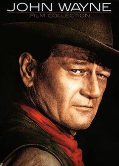 John Wayne Quotes, John Wayne Movies, Hollywood, Wayne Family, 10 Film, Cinema, Tv Westerns, Actor John, Western Movies