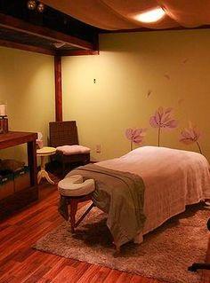 zweet kut nuru massage limburg
