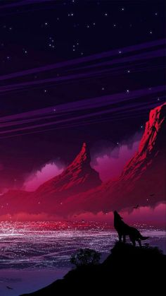 5 Stunning Galaxy Red And Purple Phone Wallpaper Landscape Wallpaper, Scenery Wallpaper, I Wallpaper, Galaxy Wallpaper, Nature Wallpaper, Wallpaper Backgrounds, Wallpaper Lockscreen, Amoled Wallpapers, Phone Wallpapers