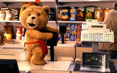 Ted!!!!!!!!!!!!