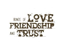 Friendship Day Quotes  #christian friendshipday quote #friendshipday