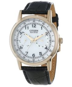 886b36505b0 Citizen Eco-Drive Day And Date Sub-Dials AO9003-16A Men s Watch Canada