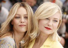 Jury stelt zich voor op het filmfestival van Cannes - Het Nieuwsblad: http://www.nieuwsblad.be/cnt/dmf20160511_02283973