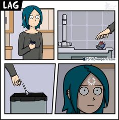 Geeky Memes For The Gamers - Here's a lil collection for all the geeks out there! Informations About Geeky Memes For The Ga - 9gag Funny, Stupid Funny Memes, Funny Relatable Memes, Funny Fails, Hilarious, Funniest Memes, Memes Humor, Funny Humor, Really Funny