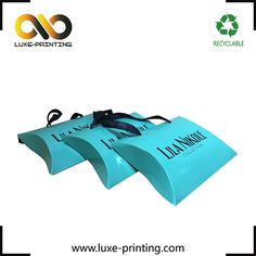 Check out this product on Alibaba.com APP Low price attractive design paper bag for flour packaging