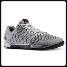 83U1 Reebok Crossfit Nano 4.0 Damen Schuhe M47103 Sneaker Crosstraining 35 - Sneakers für frauen (*Partner-Link)