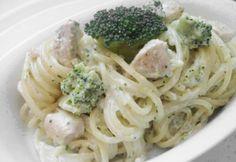 Füstölt sajtos-brokkolis-csirkés spagetti Spagetti Recipe, Hungarian Recipes, Hungarian Food, Poultry, Spaghetti, Ethnic Recipes, Backyard Chickens, Hungarian Cuisine, Noodle