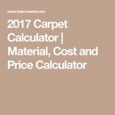 Attractive Use Our Carpet Calculator To Measure Correctly And Determine How Much  Carpeting You Need For Hallways, Stairs, Or Anywhere Else.