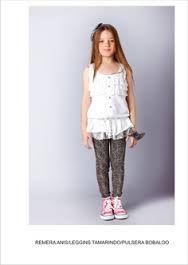 Resultado de imagen para ropa para niñas adolescentes