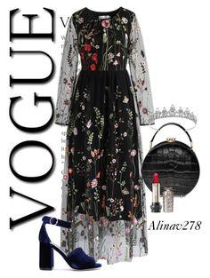 Designer Clothes, Shoes & Bags for Women Aspinal Of London, Badgley Mischka, Online Shopping, Kimono Top, Polyvore, Fashion, Joy, Moda, Net Shopping