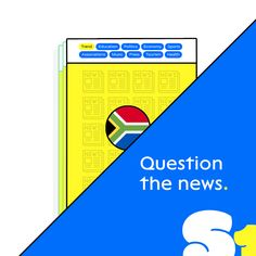 New Africa, South Africa, Breaking News Today, Live News, Love Story, Tourism, Politics, This Or That Questions, Education