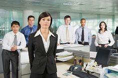 Understanding Conversational Rituals is Essential to Employer-Employee Relationship