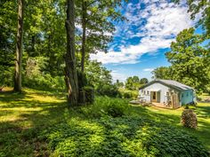 6. Virginia's Beach Campground – 352 Holliday Road • PO Box 72, Springfield, Pennsylvania, PA 16430