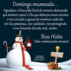 Christmas Ornaments, Holiday Decor, Google, Quotes, Text Messages, Good Morning Wishes, Good Morning Images, Good Night Msg, Christmas Figurines