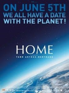The best documentary made about our earth, it is truly mesmerizing from start to finish. Narrated by Glenn Close Glenn Close, Nature Is Speaking, Jacques Gamblin, Home Documentary, Youtube Home, Arthus Bertrand, Luc Besson, Best Documentaries, Ppr