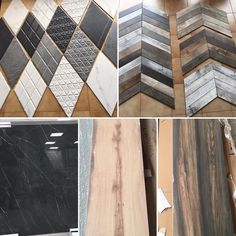 At the factories doing a sneak pick on some of the new ranges that  next week will be @cevisama overwhelmed with the amount of new #ceramic #tiles #decos and beautiful designs finishes #chevrons #slims #extra large formats  that  will be presenting next week. Look forwards to see you all there.  #instadeco #homedesign #homestyle #instadesign #interiordesign #homedecor #interiorinspiration  #luxurylifestyle #homebuilder  #tilestyle #viex.es #madeinspain