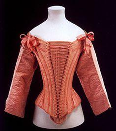 http://img812.imageshack.us/img812/166/corsetxvii.jpg
