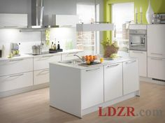 white small kitchen design ideas home design ideas create cheap kitchen splashes limited modern
