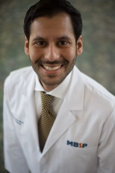 Dr. Tushar Sharma Pain Management Specialist