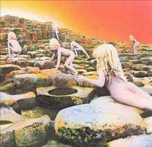 Graphic designer Storm Thorgerson, who designed album covers for Pink Floyd and Led Zeppelin, has died. Iconic Album Covers, Greatest Album Covers, Rock Album Covers, Classic Album Covers, Music Album Covers, Music Albums, Storm Thorgerson, Led Zeppelin Album Covers, Led Zeppelin Albums
