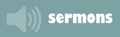 Buy the world's most powerful sermon and sermon illustration database visit http://www.voicings.com