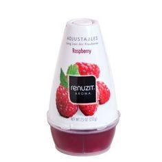 Renuzit Raspberry Air Freshener, 7 oz.