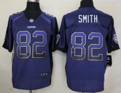 http://www.yjersey.com/discount-nike-ravens-82-smith-usa-flag ...