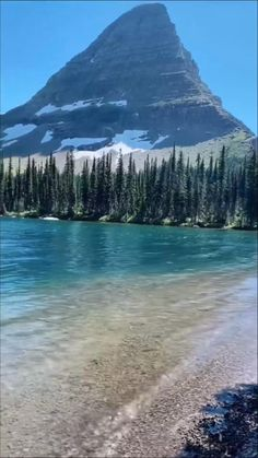 Beautiful Photos Of Nature, Beautiful Places To Travel, Nature Pictures, Amazing Nature, Wonderful Places, Cool Places To Visit, Beautiful Landscapes, Beautiful Scenery, Natural Scenery