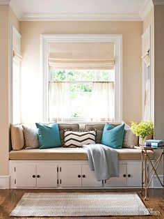 That+weird+bump-out?+Turn+it+into+a+window+seat.+Bonus+points+if+you+incorporate+storage.