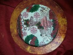 Plates, Tableware, Kitchen, Licence Plates, Cooking, Plate, Dinnerware, Dishes, Dish