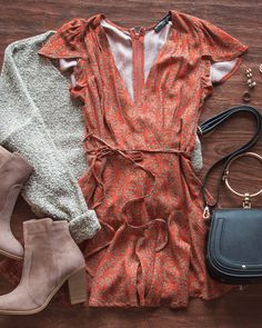 f7330143a87a Sienna Sweethear Romper  shoppriceless School Outfits