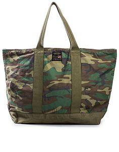 Uility Bag