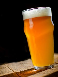 Traditionally Marzens were lagered over the Winter months and were one of the first brews to be enjoyed during the new brewing season. Known for its light amber color and utilization of Noble Hops varieties this beer is truly a classic.