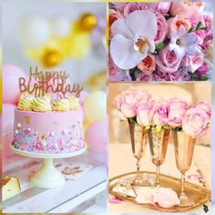 Birthday Cards Images, Happy Birthday Wishes Images, Happy Birthday Greetings, Birthday Messages, Birthday Pictures, Birthday Quotes, Happy B Day, Collagen, Birthday Parties