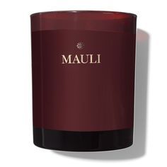Promote peace and tranquility at home with the Mauli Sundaram & Silence Candle, a candle that has been lovingly crafted with natural ingredients and essential oils. Candle In The Wind, Body Treatments, Burning Candle, Essential Oils, Wax, Fragrance, Candles, Mugs, Tableware