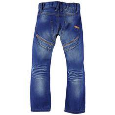 Name It spijkerbroek BOY (va. 92)