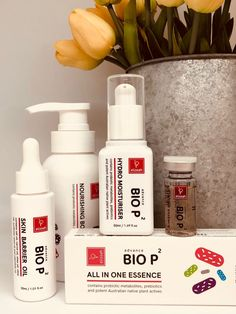 Elissah is Australian probiotic & prebiotic skincare brand. Natural, safe and effective. Experience beauty from the Australian farmland! Dull Skin, Moisturiser, Natural Skin Care, Whitening, Sensitive Skin, Skincare, Nature, Beauty, Naturaleza