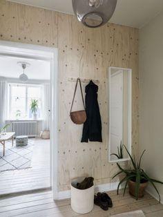 ladrillo visto estilo rústico estilo nórdico decoración interiores decoración cocinas cocina rústica cocina nórdica cocina blanca