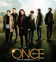 """7 Signs Your 'Once Upon A Time' Obsession Has Gotten Out Of Control"" too accurate lol except for #4 because I can't afford it. I can add a #8: buys all the merchandise http://www.bustle.com/articles/107030-7-signs-your-once-upon-a-time-obsession-has-gotten-out-of-control"