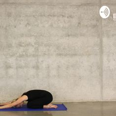 Yin Yoga e meditazione Yin Yoga, Yoga Inspiration, Yoga Fitness, Yoga Poses, Anchor, Infographic, Workout, Infographics, Work Out