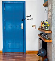 porta-colorida-decor