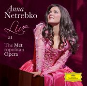 """My favorite opera singer. Anna's real-life story is a true """"Cinderella Story""""."""